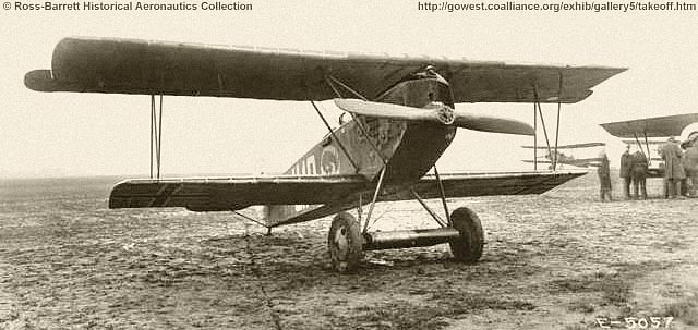 /userfiles/image/firts/ist/Fokker D.VII.jpg