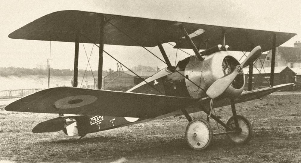 /userfiles/image/firts/ist/Sopwith 2F.1 CAMEL.jpg