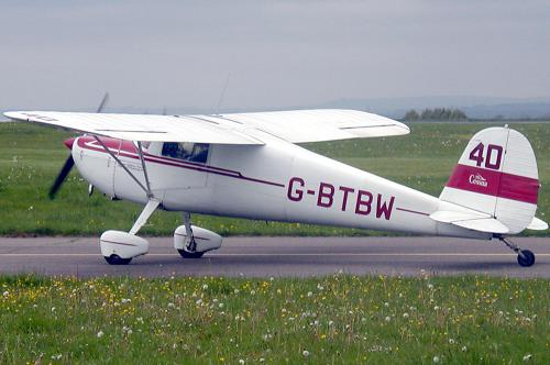 /userfiles/image/light/cessna120.jpg