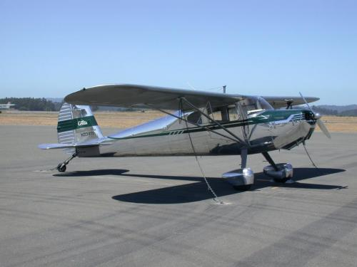 /userfiles/image/light/cessna140.jpg