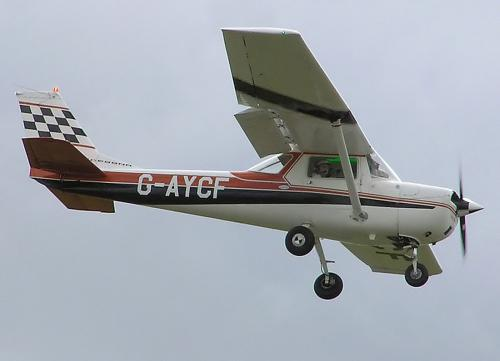 /userfiles/image/light/cessna150.jpg