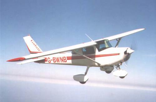 /userfiles/image/light/cessna152.jpg