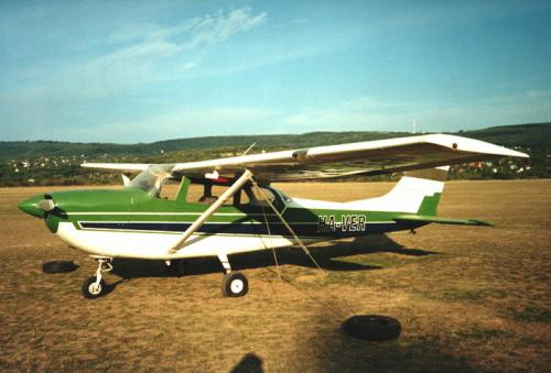/userfiles/image/light/cessna175.jpg