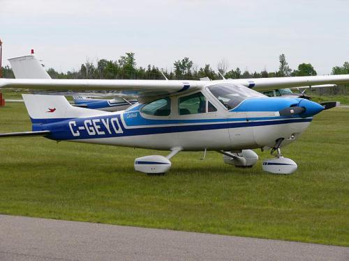 /userfiles/image/light/cessna177.jpg