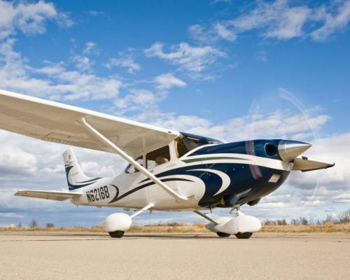 /userfiles/image/light/cessna182.jpg