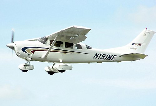 /userfiles/image/light/cessna190.jpg