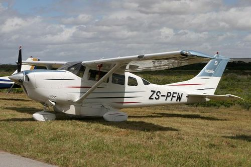/userfiles/image/light/cessna206.jpg