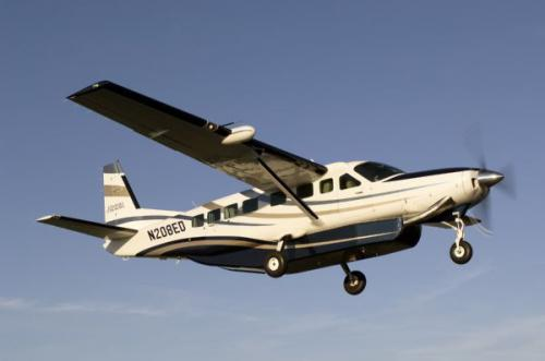 /userfiles/image/light/cessna208gc.jpg