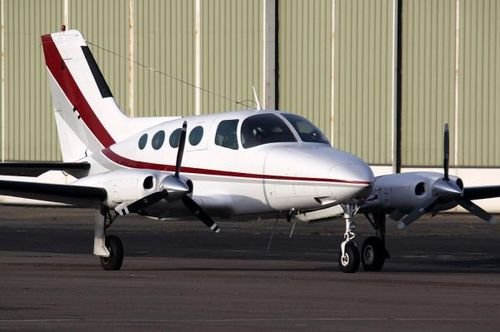 /userfiles/image/light/cessna401.jpg