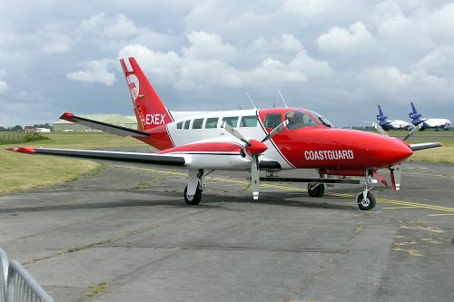 /userfiles/image/light/cessna404.jpg