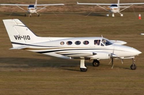 /userfiles/image/light/cessna414.jpg