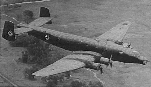 /userfiles/image/worldwar2/transport/ju290.jpg